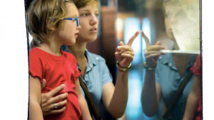 Comment soutenir la démarche créatrice de l'enfant en arts plastiques ?