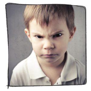 Comment résoudre des conflits entre les enfants en 6 étapes simples ?