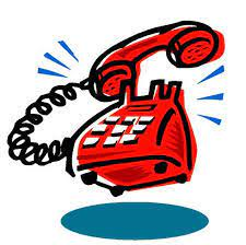 Problème téléphonique!  Voici les numéros temporaires pour nous joindre; Pour les installations de Sainte-Catherine; (418)474-1406.  Pour les installations de Lac-Beauport; (418)474-1425. Merci !